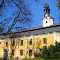 bila-voda-kolegium-pijarow-3.jpg