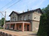 biniew-stacja-4