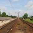 biniew-stacja-2