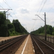 biniew-stacja-3