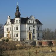 biskupice-podgorne-palac-03