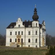 biskupice-podgorne-palac-05