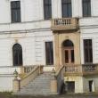 biskupice-podgorne-palac-06