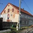 biskupice-podgorne-ul-polna-03