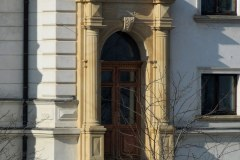 Biskupice-Podgorne-palac-04