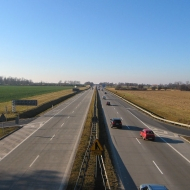 biskupice-podgorne-autostrada