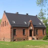 biskupice-dom