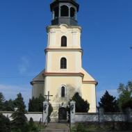 biskupice-kosciol-sw-jacka-1