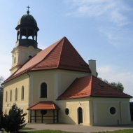 biskupice-kosciol-sw-jacka-3