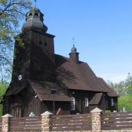 biskupice-kosciol-sw-jadwigi-1