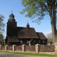 biskupice-kosciol-sw-jadwigi-2