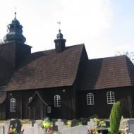 biskupice-kosciol-sw-jadwigi-3