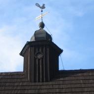 biskupice-kosciol-sw-jadwigi-sygnaturka