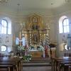 biskupice-kosciol-sw-jacka-wnetrze
