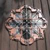 biskupice-kosciol-sw-jadwigi-okno