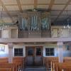 biskupice-kosciol-sw-jadwigi-wnetrze-chor