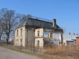 biskupice-ruiny-letniej-rezydencji-ks-kurlandii-2