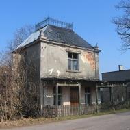 biskupice-ruiny-letniej-rezydencji-ks-kurlandii-1