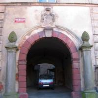 bobolice-palac-portal.jpg