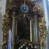 bogacica-kosciol-wnetrze-oltarz-boczny-1