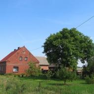 bogacka-szklarnia-dom