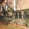 bogdanow-kosciol-mauzoleum-1