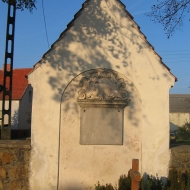 bogdaszowice-kosciol-kaplica-1