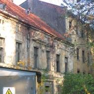bogdaszowice-mlyn-2