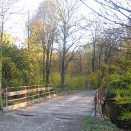bogdaszowice-most-na-bystrzycy