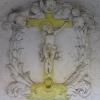 bogdaszowice-kosciol-kaplica-plaskorzezba