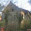 bogdaszowice-mlyn-1