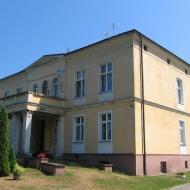 boguslawice-palac