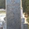 boguszyce-kosciol-pomnik-poleglych-2