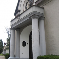 bojanow-kosciol-portal