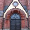 bojkow-kosciol-portal