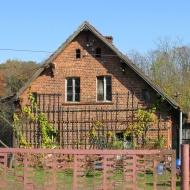 bolescin-domy-2