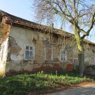 bolescin-domy-5