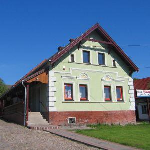 boleslaw-dom-1