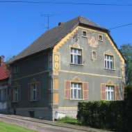 boleslaw-dom-2