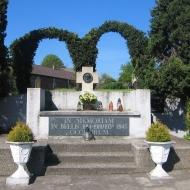 boleslaw-pomnik-poleglych