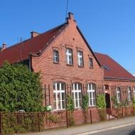 boleslaw-szkola