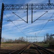 boreczek-stacja-1