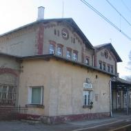 boreczek-stacja-2