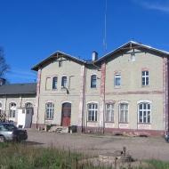 boreczek-stacja-4
