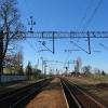 boreczek-stacja-3