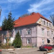borek-strzelinski-palac-rzadcowka-1