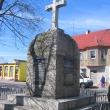 borek-strzelinski-pomnik