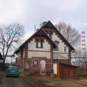 borki-stacja-2