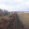 borki-stacja-3