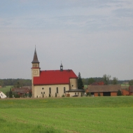 borki-male-kosciol-1
